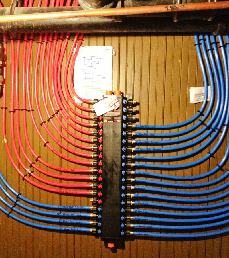 Disk wipe software open source for Running copper water lines